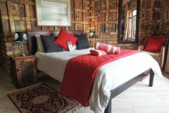 MBay room 3.3