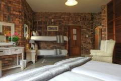 MBay room 4.4
