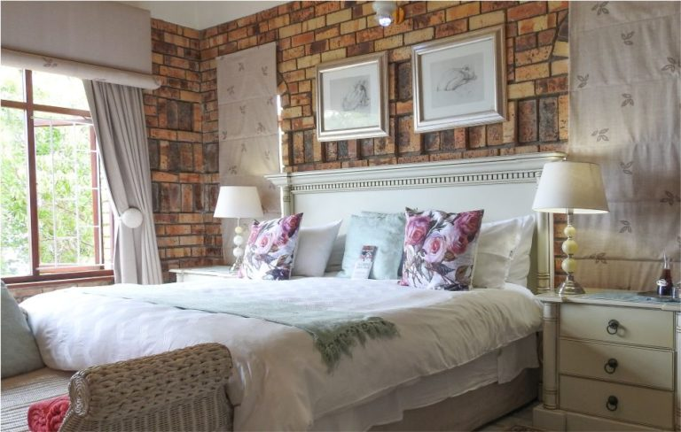 mossel-bay-guesthouse-1.2