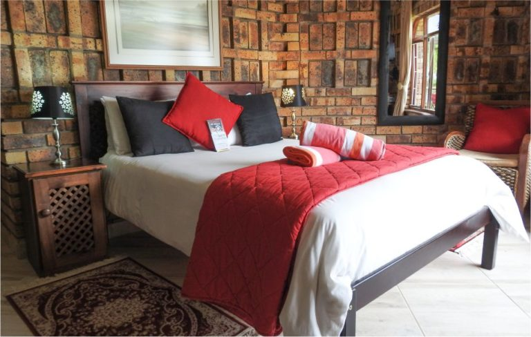 mossel-bay-guesthouse-3.3