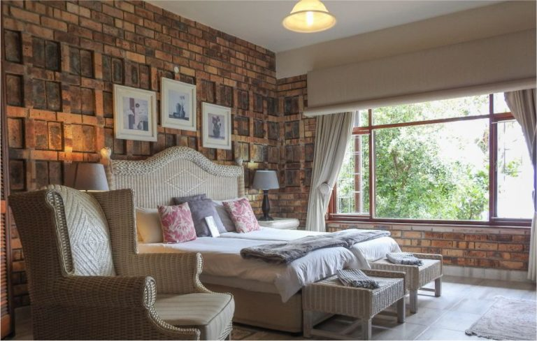 mossel-bay-guesthouse-4.2