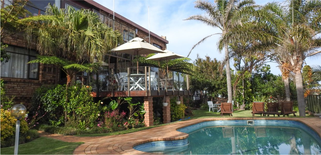 mossel-bay-guesthouse-4