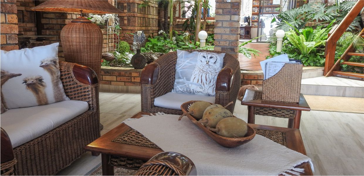 mossel-bay-guesthouse-7