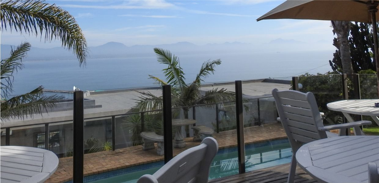 mossel-bay-guesthouse-1