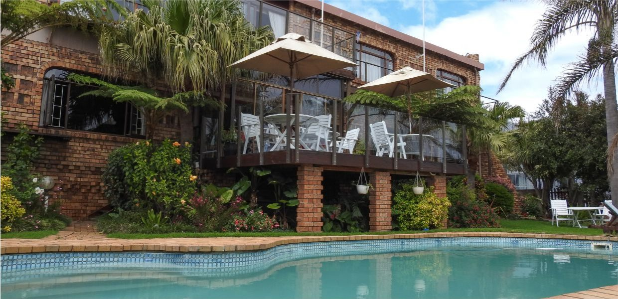 mossel-bay-guesthouse-2