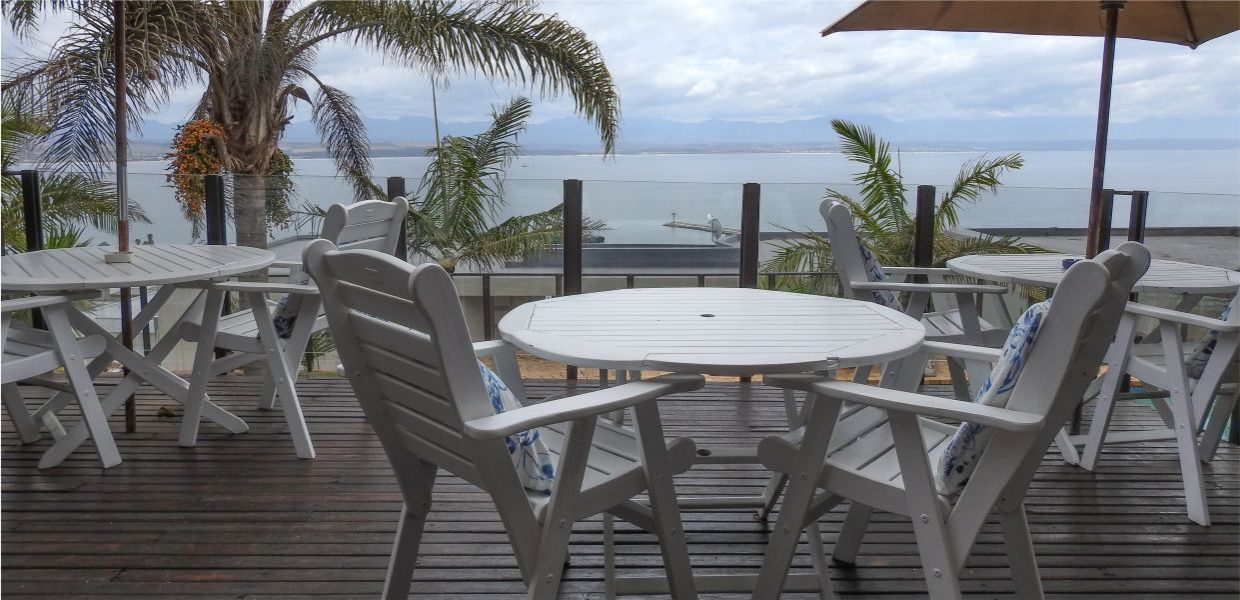 mossel-bay-guesthouse-8